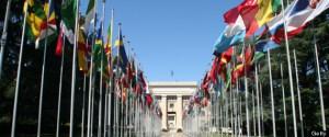 r-UNITED-NATIONS-GENEVA-large570