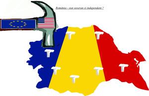 romania-stat-national-suveran-indivizibil1
