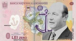 0-RON-valoarea-lui-Traian-Basescu-copy