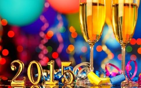 2015 Happy New Year La multi ani 2015 prieteni! poze imagini urari felicitari mesaje de Anul Nou