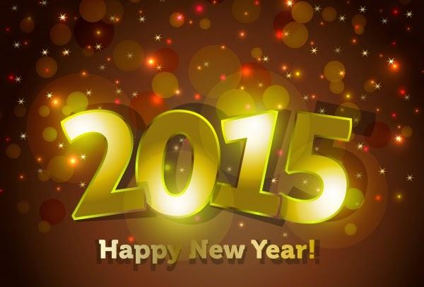 urari si felicitari scrise in romana engleza de Anul Nou 2015 La multi ani mesaje Happy New Year dear friends poze fotografii frumoase