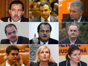 ministrii-pdl
