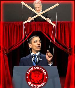 george-soros-barack-obama-puppet-master