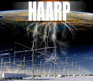 http://searchnewsglobal.files.wordpress.com/2013/09/dfe5e-digitalornamentdesinghaarp.jpg