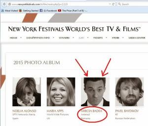 festival.new.york.antena3.mircea.badea.comedie.penibil.premii.cumparate.2015.1