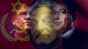 Soros-presedinte1