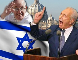 19_Pope-and-Peres-300x231