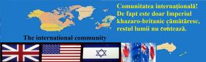 2ff00_mideast-israel-palestinians