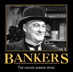 bankers-WIN