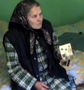 Bunica-celor-trei-copii-rapiti-de-Klaus-Iohannis-324x350