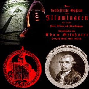 illuminatifounder