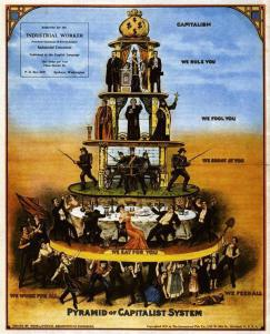 piramida-sistemului-capitalist