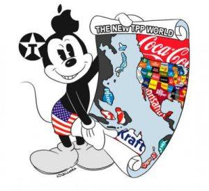 TTP-TTIP-Corporations-Control-400x367