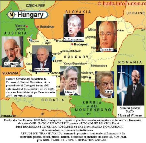 http://raportatacarearomanieideonu.files.wordpress.com/2013/02/ungaria.jpg?w=640&h=625