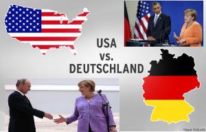 20130529_Germany_USA_01