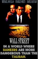 WallStreetBankersTaliban_w