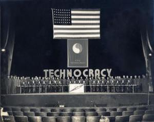 175510003_technocracy_flag_xlarge
