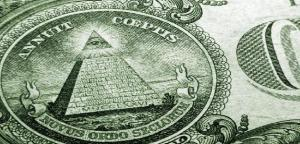 1illuminati625x300