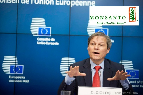 Dacian-CIOLOŞ-European-Commissioner-for-Agriculture-and-Rural-Development-4