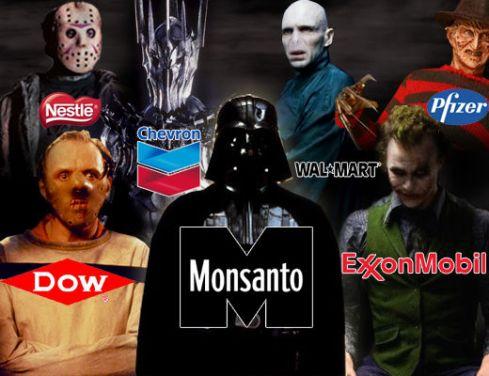 evil_corporations_copy1