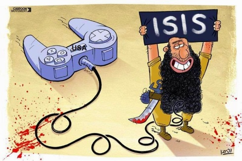 isis-made-in-america-uk-israel-saudis-regime-qatar-erdogan-turkey-etc