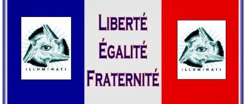 liberte_egalite_fraternite_french_flag_bastille_poster-re3652ea505e44d51aa42e2823d732eee_aijao_8byvr_10241-650x276
