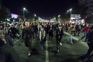 noi-proteste-toate-partidele-aceeasi-mizerie-18519677