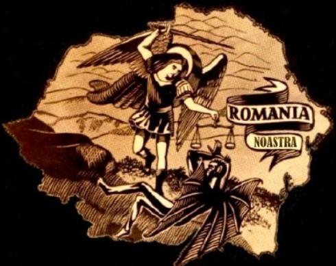 Romania-Arhanghelul-Mihail-680x541