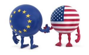 USA_EU_FTA