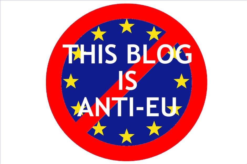 http://searchnewsglobal.files.wordpress.com/2013/10/383c1-thisblogisanti-eu.jpg