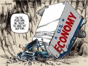 us-economy-2013