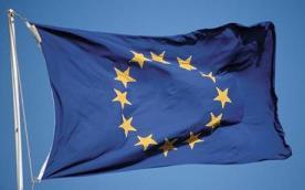 EU_flag_1496893c