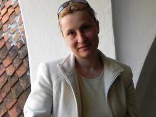 vocatul vrâncean Corina Săcrieru