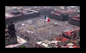 Mexico votes profamily