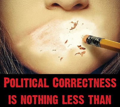 political-correctness-1-silence