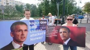 Warsaw protest FOTO Marius Reikeras 2