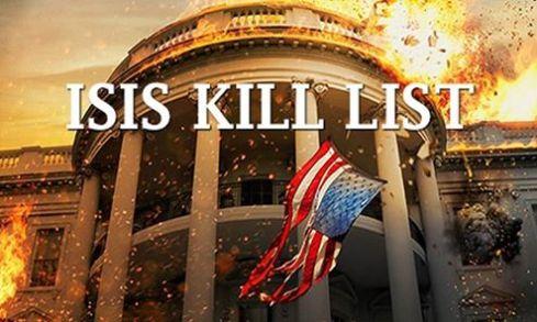 lista ISIS FOTO www.commdiginews.com