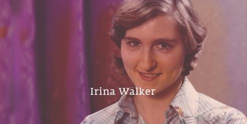 Irina Walker.jpg