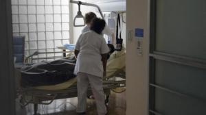17-year-old-euthanasia-belgiun-foto-newsclip-com