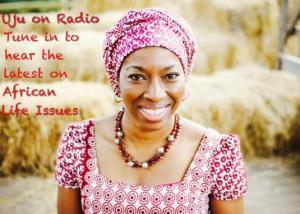 Obianuju Ekeocha african-woman