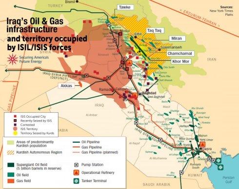 iraq-map-23.0
