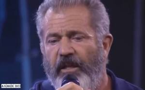 mel-gibson-greg-laurie-interview