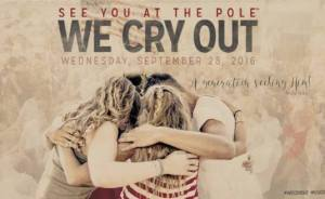see-you-at-the-pole-2016