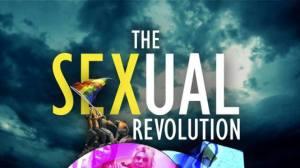 sexualrevolutionfoto-youtube