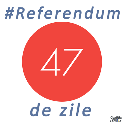 47-de-zile-referendum