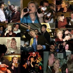 drunk-hillary-clinton
