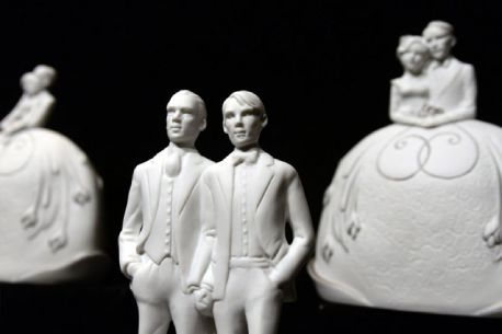 gay-marriage-foto-columbus-dispatch