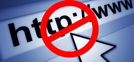 guvernul-francez-blocare-site-uri-de-internet
