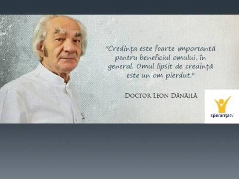 leon-danaila-la-speranta-tv
