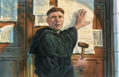 martin-luther-85-thesis